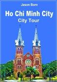 Ho Chi Minh City (eBook, ePUB)