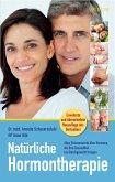 Natürliche Hormontherapie (eBook, ePUB)