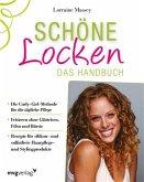 Schöne Locken (eBook, PDF)