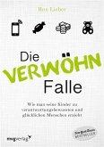 Die Verwöhn-Falle (eBook, ePUB)