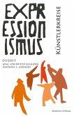 Künstlerkreise (eBook, PDF)