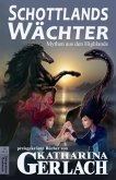 Schottlands Wächter (eBook, ePUB)