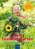 Mein Diabetes Garten (eBook, ePUB)