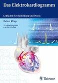 Das Elektrokardiogramm (eBook, PDF)