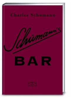 Schumann's Bar - Schumann, Charles