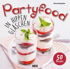 Partyfood - Margaillan, Florent