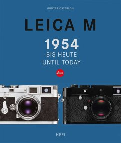 Leica M - Osterloh, Günter