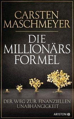 Maschmeyer Millionärsformel