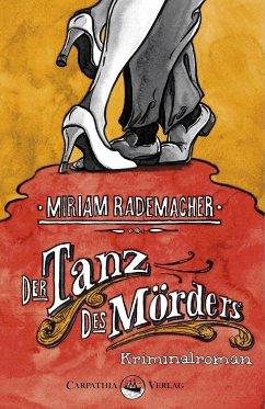Der Tanz des Mörders