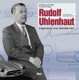 Rudolf Uhlenhaut