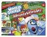 Ravensburger 18989 - Woozle Goozle Adventskalender 2015