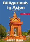 Billigurlaub in Asien (eBook, ePUB)