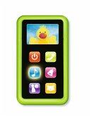 Ravensburger 04475 - ministeps® Mein erstes Smart-Fon, Kinder-Handy