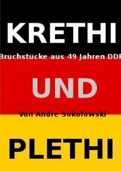 Krethi und Plethi
