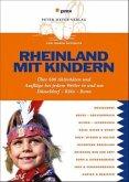 Rheinland mit Kindern (Mängelexemplar)