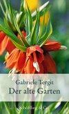 Der alte Garten (Mängelexemplar)