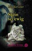 Stein sei ewig (Mängelexemplar)