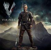 The Vikings Ii/Ost