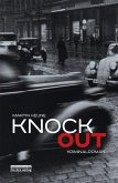 Knockout (eBook, ePUB)
