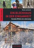 Ein Blockhaus in der Einsamkeit (eBook, ePUB)