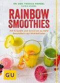 Rainbow-Smoothies (eBook, ePUB)