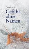 Gefühl ohne Namen (eBook, ePUB)