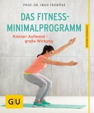 Das Fitness-Minimalprogramm (eBook, ePUB)