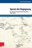 Spuren der Begegnung (eBook, PDF)