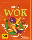 Easy Wok (eBook, ePUB)