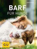 BARF für Hunde (eBook, ePUB)