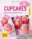 Cupcakes (eBook, ePUB)
