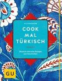 Cook mal türkisch (eBook, ePUB)