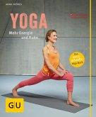 Yoga. Mehr Energie und Ruhe (eBook, ePUB)