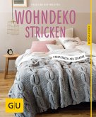 Wohndeko stricken (eBook, ePUB)
