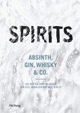 Spirits (eBook, ePUB)