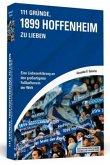 111 Gründe, 1899 Hoffenheim zu lieben