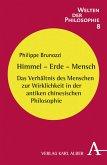 Himmel - Erde - Mensch (eBook, PDF)