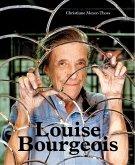 Louise Bourgeois: Konstruktionen für den freien Fall / Designing for Free Fall