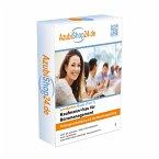 AzubiShop24.de Basis-Lernkarten Kaufmann / Kauffrau für Büromanagement (Teil 1) Prüfung