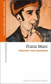 Franz Marc (eBook, ePUB)