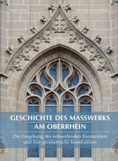 Geschichte des Maßwerks am Oberrhein