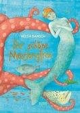 Die schöne Meerjungfrau