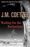 Waiting For The Barbarians (eBook, ePUB)