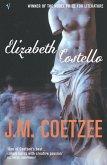 Elizabeth Costello (eBook, ePUB)