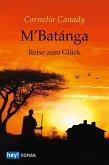 M'Batánga (eBook, ePUB)