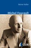 Michel Foucault (eBook, ePUB)