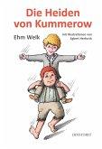 Die Heiden von Kummerow (eBook, ePUB)
