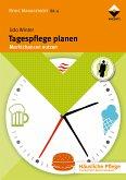 Tagespflege planen (eBook, ePUB)
