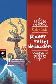 Rover rettet Weihnachten (eBook, ePUB)