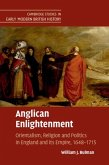 Anglican Enlightenment (eBook, PDF)